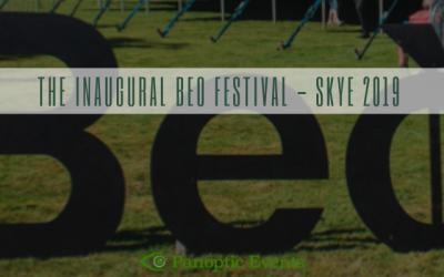 BEO Festival