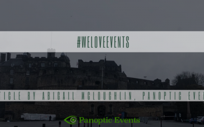 #WELOVEEVENTS – Spreading The Love