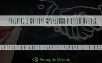 Panoptic's Upcoming Partnership Opportunities