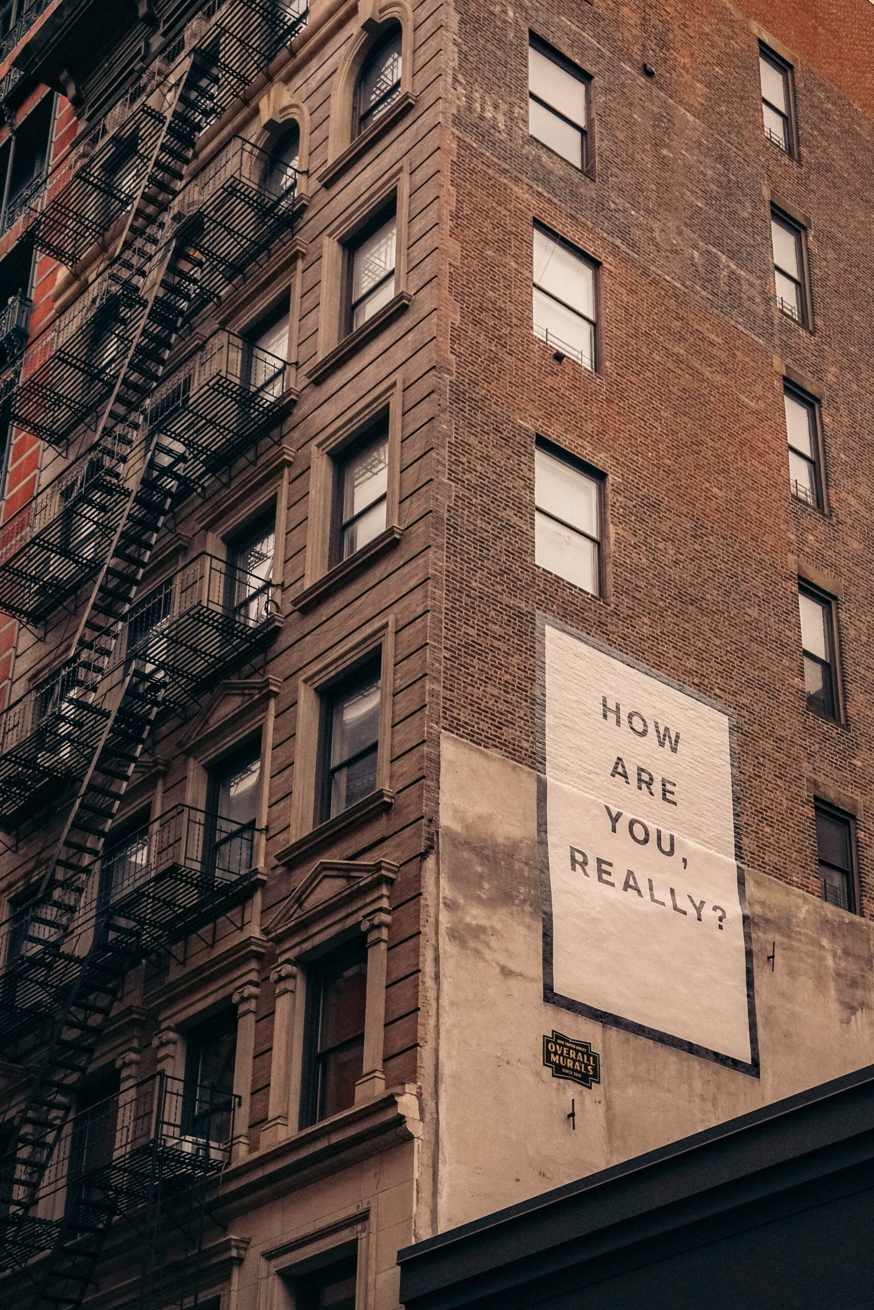Mens health week - mental health1
