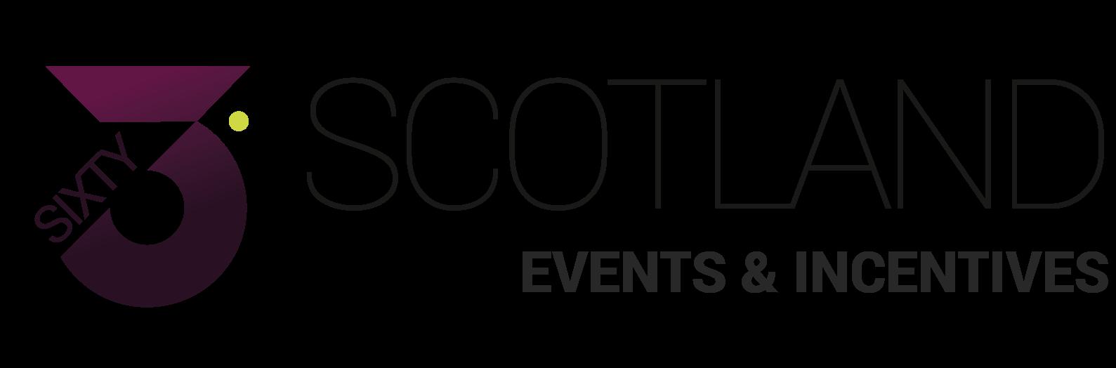 360 Scotland DMC